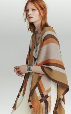 【ELLE】「SUQQU」の秋コレクションで叶える最旬ファッション×ビューティ講座【アイメイク編】|エル・オンライン