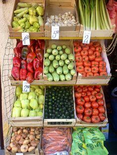 Frutticolor