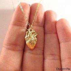 Cute Jewelry, Diy Jewelry, Silver Jewelry, Jewelry Accessories, Jewelry Necklaces, Fashion Jewelry, Jewelry Design, Gold Bracelets, Jewlery