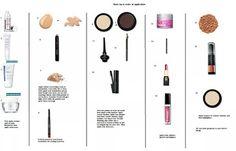 Avroy Shlain Cosmetics - Google+