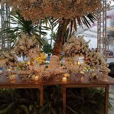 Resultado de imagem para buque by  beach flowers