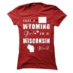 (Top Tshirt Discount) WYOMING WEST VIRGINIA at Tshirt Best Selling Hoodies, Funny Tee Shirts
