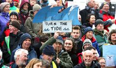 Escocia cumple seis años antes su objetivo de reduccion de emisiones de gases invernadero - http://www.renovablesverdes.com/escocia-cumple-seis-anos-antes-su-objetivo-de-reduccion-de-emisiones-de-gases-invernadero/
