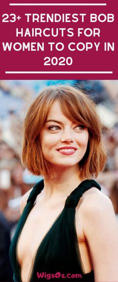 Hottest Short Messy Pixie Haircuts For Stylish Woman Bob Haircuts For Women, Layered Bob Hairstyles, Bob Hairstyles For Fine Hair, Modern Hairstyles, Short Hair Cuts For Women, Short Hair Styles, Pixie Haircuts, Layered Hair, Messy Pixie Haircut