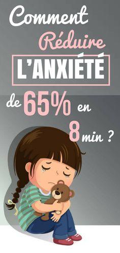 L'anxiété prend de nombreuses formes et ne disparaît généralement pas. En fait, cela a souvent tendance à empirer avec le temps. Parce que l'anxiété ne disparaît généralement pas d'elle-même, il est parfois nécessaire de faire appel à un psychologue ou à psychiatre – ou les deux. L'anxiété – le sentiment de panique, d'inquiétude, de peur et de crainte – est de plus en plus répandue dans le monde. Alors, comment réduire l'anxiété de 65% en 8 min ? ##santé #stress Education Positive, Relaxing Yoga, Relaxation, Yoga Nidra, Understanding Anxiety, Neuroscience, Positive Attitude, Adolescence, Yoga Meditation