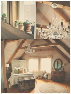 Shabby chic. Vintage. Woodsy. Succulents.   Michaella Photography