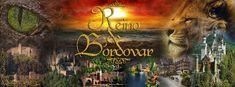 Reino de Bórdovar Saga, Painting, Romance Books, Book Series, Dawn, Novels, Painting Art, Paintings, Painted Canvas