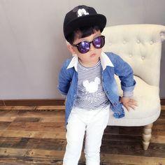 http://babyclothes.fashiongarments.biz/  Spring 2016 new Korean children's clothing wholesale clothing boys shirt Denim Shirt Boys Denim Shirt, http://babyclothes.fashiongarments.biz/products/spring-2016-new-korean-childrens-clothing-wholesale-clothing-boys-shirt-denim-shirt-boys-denim-shirt/, , , Baby clothes, Kids Clothes, Toddler Clothes, US $23.99, US $17.99  #babyclothes