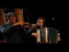 La valse a Margaux - Richard Galliano - YouTube