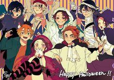 Imágenes random de Kimetsu no Yaiba - Aleatorio - Page 2 - Wattpad Manga Anime, Anime Demon, Anime Art, Demon Slayer, Slayer Anime, Devilman Crybaby, Manhwa, Demon Hunter, Cute Chibi