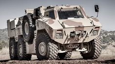 NIMR's JAIS MRAP military truck strikes a rare balance between mobility and survivability for multi-role operations. Discover the JAIS specs here. Jeep 4x4, Navy Ships, Armored Vehicles, Heavy Equipment, Modern Man, Military Vehicles, Transportation, Monster Trucks, Army