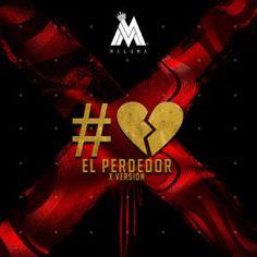 Maluma – El Perdedor (MAD Remix)