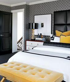 28 best hotel chic images bedroom decor couple room master bedrooms rh pinterest com