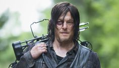 'The Walking Dead' Season 6 Spoilers — Is This The End For Daryl Dixon?