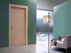 Modern Interior Doors from Toscocornici Design   Interior Design