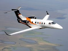 Embraer Phenom 300 for sale  https://jetspectre.com   https://jetspectre.com/embraer/ https://jetspectre.com/jets-for-sale/embraer-phenom-300/  Embraer Phenom 300 for sale. Embraer began designing the Phenom 300 for sale after finding that potential customers of the Phenom 100 would also like a bigger aircraft. It was a new design with the aim of allowing operation to smaller airports such as London City and Telluride Regional Airport.  #Embraer_Phenom_300_for_sale #EmbraerPhenom300 #Embraer…