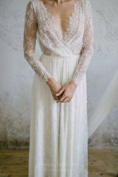 AnnaSkoblikova-robe-de-mariee-dentelle-de-chantilly-1
