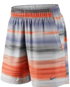 Best Tennis Shorts