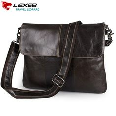 Find More Crossbody Bags Information about Lexeb Brand Design Real Cow Leather Handbags For Men Shoulder Bags Crossbody Ipad High Quality Black Cowhide Messenger Bag ,High Quality leather man bags,China shoulder bags Suppliers, Cheap bag for from LEXEB Luggage & Bags Co.,Ltd Store on Aliexpress.com