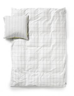 S Minimal Collection - Bed Linen - HAYSHOP.DK  HAY