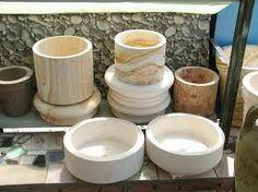 παλιες μαρμαρινες γουρνες - Αναζήτηση Google Dog Bowls, Mugs, Tableware, Google, Dinnerware, Cups, Tumblers, Tablewares, Porcelain