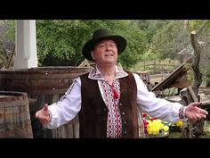 Cowboy Hats, Youtube, Youtubers, Youtube Movies