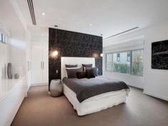 Спальни в современном стиле фото | Great Bedrooms | Pinterest | Bedrooms,  Master Bedroom And Room