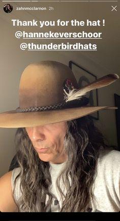 Native American Actors, American Indians, Zahn Mcclarnon, Indian Movies, Best Actor, Actors & Actresses, Cowboy Hats, Cherokee Indians, People