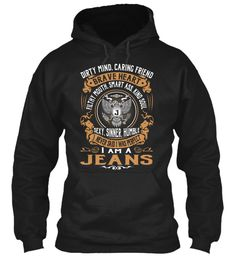 JEANS #Jeans