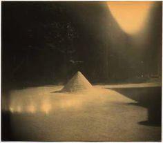 Hortus Noctis: Masao Yamamoto