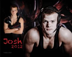 10 reasons to choose Fusion Edge Photography Wrestling Senior Pictures, Senior Pictures Sports, Volleyball Pictures, Team Pictures, Team Photos, Sports Photos, Senior Photos, Softball Pics, Senior Boy Poses