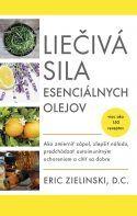 Igor Ljadov a jeho postupy pri hnojení záhrady - OZ Biosféra Fruit, Breakfast, Food, Author, Compost, Red Peppers, Morning Coffee, Essen, Meals