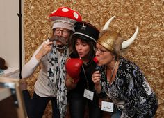 Western Canada's Only Mirror Booth - Weddings & Events Photo Album By Flashworks Photobooth Inc