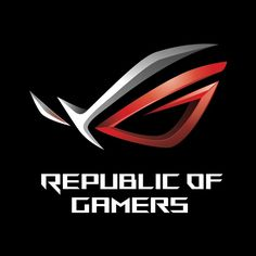 The Official YouTube channel for the ASUS Republic of Gamers (ROG). The Republic of Gamers is committed to delivering the most innovative and best performing...