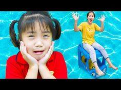 Wendy Canción de Color #4 | Canciones Infantiles | Canción Bebé - YouTube Videos, Youtube, Music, Color Songs, Nursery Rhymes, Colors, Bebe, Musica, Musik