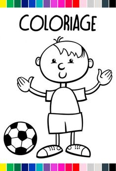 Little Boys Coloring Book Boy Coloring, Coloring Sheets, Coloring Books, Black And White Cartoon, Cute Little Boys, Astro Boy, Cartoon Coloring Pages, Painted Books, Smurfs