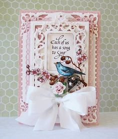 Each Of Us by havonfamily - Cards and Paper Crafts at Splitcoaststampers
