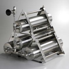 Fuel Power Equivalents                     hydrogen storage, fuel cell, hydride, HBank Technology, hydrogen storage