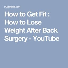 Best workout routines to lose weight fast image 9
