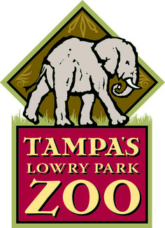 zoo logo15
