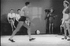 judo jymnastics   Tumblr
