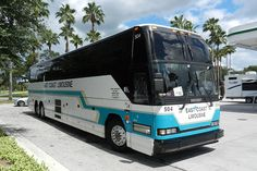 Fort Lauderdale Bus Charter http://www.eastcoastlimousine.info/Fort-Lauderdale.html - The Perugini Group - Google+