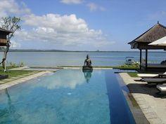 Nusa Dua Bali Villas Bali Villas, Bali Luxury Villas, Bali Private Villas