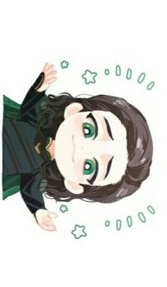 I freaking love Loki 💚💚 Marvel Fan Art, Marvel Avengers, Marvel Comics, Loki Fan Art, Baby Loki, Asgard, Loki God Of Mischief, Thor X Loki, Marvel Drawings