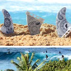 #fineart #FCSII #fcslb #filigrana #waves #surf #mandala #futurefins #fcs #posca #ocean #sea #finsart #painting #rusty #blackandwhite #indian #wsl #sunsetbeach #banzaipipeline #vanstriplecrown #hawaii #oahu #ridefutures #diy #fabercastell #northshore #bigwave #surfboard #surfing