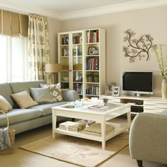 Moderne Wohnzimmereinrichtung Beispiele Kleines Wohnzimmer Mit Originellen Mbeln Einrichten