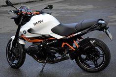R1150R Road Runner - Quellidellelica Forum BMW moto il più grande forum italiano non ufficiale