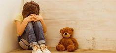 Δεν υπάρχει μία συνταγή της επιτυχίας για να καταφέρουμε να νουθετήσουμε τα παιδιά μας, όμως υπάρχουν κάποιες τιμωρίες που πρέπει να αποφύγουμε.