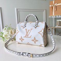 Cheap Purses, Cheap Handbags, Cute Purses, Prada Handbags, Fashion Handbags, Purses And Handbags, Fashion Bags, Popular Handbags, Cheap Bags