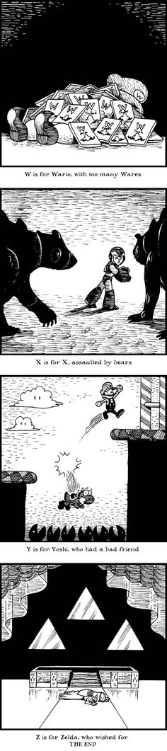 The-Game-Over-Tinies-6
